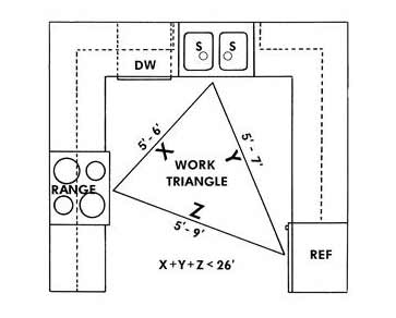 Dish  work Wiring Diagrams For Hopper furthermore Wiring Diagram Directv Genie Mini also Simple Cable Tv  lifier as well Cable Tv Receiver Wiring Diagrams likewise Directv Hr44 500 Wiring Diagram. on dish network wiring diagrams