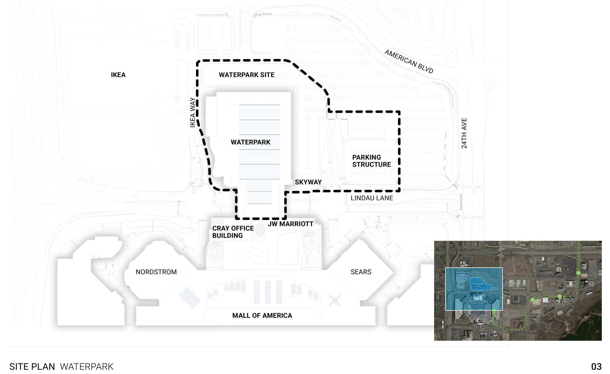 Quick Facts about the Water Park Project | City of ... on towson town center store map, short pump town center store map, chandler fashion center store map, white marsh mall store map, bellevue square store map, broadway at the beach store map, mall of new hampshire store map, stonebriar mall store map, northridge fashion center store map, tucson mall store map, boynton beach mall store map, miller hill mall store map, scottsdale fashion square store map, king of prussia mall store map, meridian mall store map, plaza las americas store map, eagan outlet mall store map, memorial city store map, colorado mills store map,