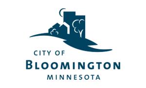City of Bloomington MN